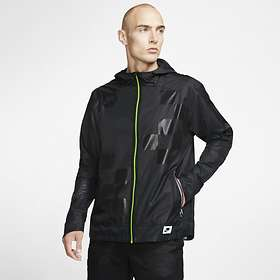 Nike Shield Flash Running Jacket (Herr)