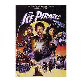 Ice Pirates (US)