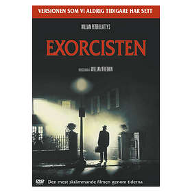 Exorcisten - Director's Cut