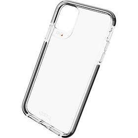 Gear4 Piccadilly for iPhone 11