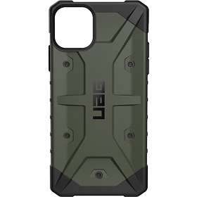 UAG Protective Case Pathfinder for iPhone 11 Pro Max