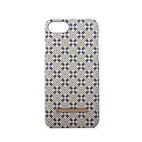 Gear by Carl Douglas Onsala Fashion Cover for iPhone 6/6s/7/8
