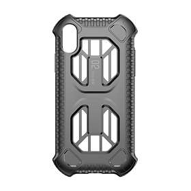 Baseus Cold Front Cooling Case for iPhone XR