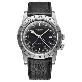 Glycine Airman GL0162