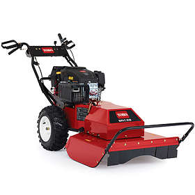 Toro Brush Cutter BRC-28
