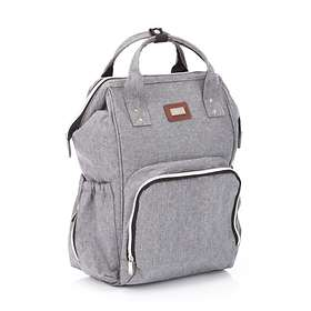 Fillikid Changing Backpack