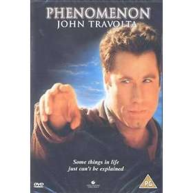 Phenomenon (UK)