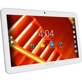 Archos 101 Access 64GB