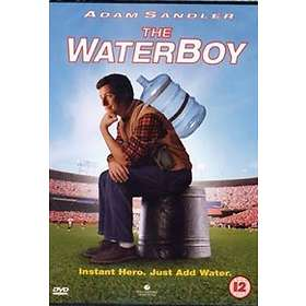 The Waterboy (UK)