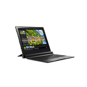 Lenovo ThinkPad X1 Tablet G2 20JCS1HG0C