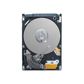 Seagate Momentus ST9640320AS 8MB 640GB