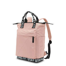 George Gina & Lucy Changing Backpack