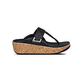 FitFlop Remi (Dame)