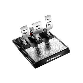 Thrustmaster T-LCM Pedals (Pc/PS4/Xboxone)
