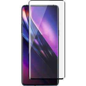 Panzer Full Fit Glass Screen Protector for OnePlus 8