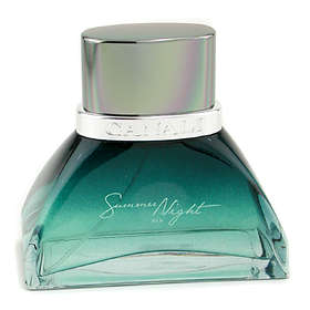 Canali Summer Night edt 100ml