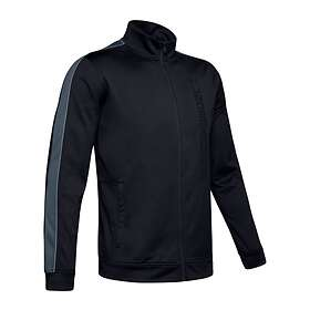 Under Armour Unstoppable Essential Track Jacket (Men's)