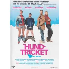 Hundtricket: The Movie