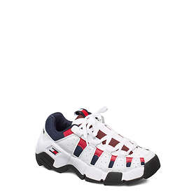 Tommy Hilfiger Chunky Heritage (Dame)