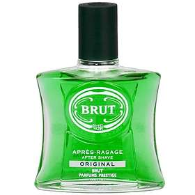 Brut Original After Shave Splash 100ml