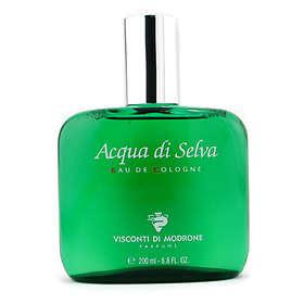 Visconti di Modrone Acqua di Selva edc 200ml