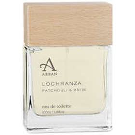 Arran Aromatics Lochranza Patchouli & Anise edt 100ml