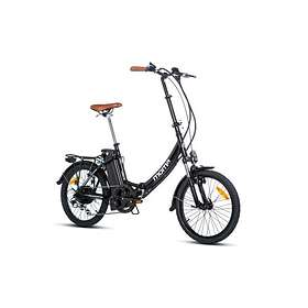 "Moma Bikes Ebike 20"" 2020 (Electric)"