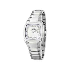 Time Force TF2576L-02M