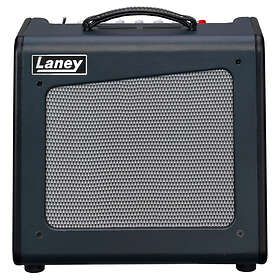 Laney Cub Super 12
