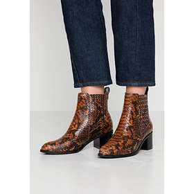 Half boots/ankle boots