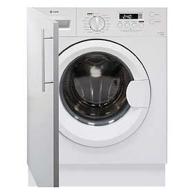 Caple WDI3300 (White)