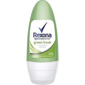 Rexona Green Fresh Roll-On 50ml