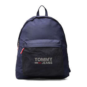 Tommy Hilfiger Cool City Backpack
