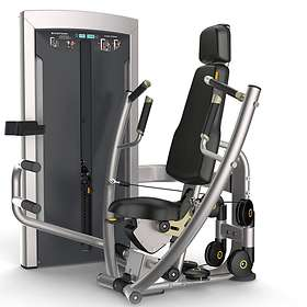 Impulse Fitness Chest Press FE9701