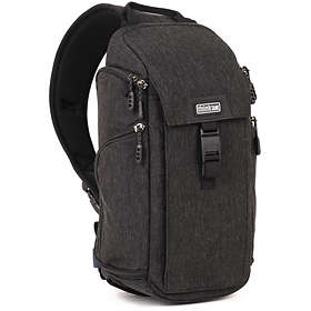 thinkTANK Urban Access Sling 8