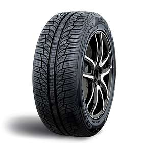 GT Radial 4Seasons 195/55 R 16 87H