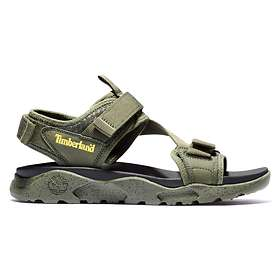 Timberland Ripcord 2 Strap (Herr)