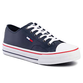 Tommy Hilfiger Signature Lace-Up (Herr)