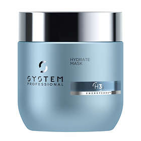 System Professional Hydrate Mask 30ml