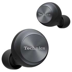 Technics EAH-AZ70WE