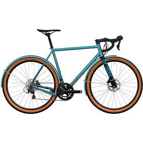 Rondo Bicycles Mutt ST 2020