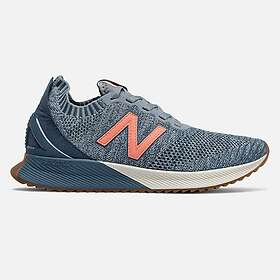 New Balance FuelCell Echo Heritage (Dam)