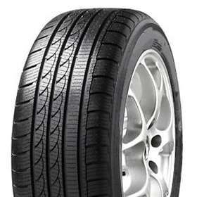Minerva S210 Winter 215/40 R 17 87V