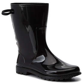RED Valentino Rain Boot SQ2S0C54YHH (Dam)