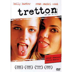 Tretton - Thirteen