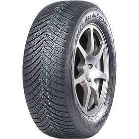Linglong Green-Max All Season 225/60 R 17 103V XL