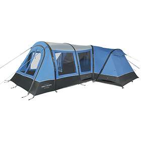 Vango Diablo II 850XL Air (8)