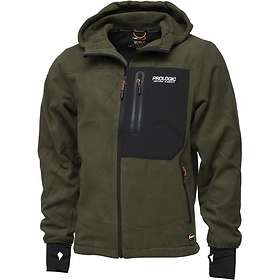 Prologic Commander Jacket (Herr)