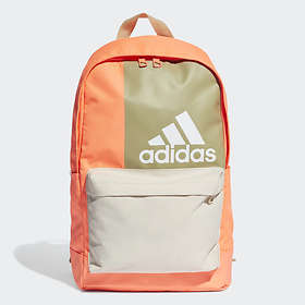 Adidas Training Classic Backpack