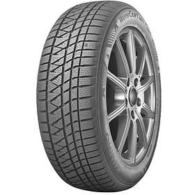 Kumho WinterCraft WS71 255/55 R 19 111V XL